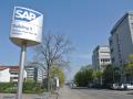 SAP10
