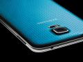 Samsung Galaxy_S5