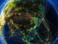 internet mondial