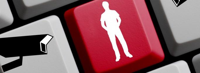 Protection des données personnelles : les entreprises bel et bien contraintes | Le Net Expert Informatique