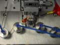 IBM tape