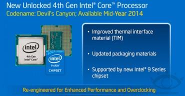 Intel_CPU_Devil_s_Canyon