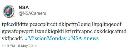 NSA_careers