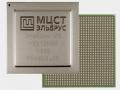 Processeur_Elbrus-4C_MCST