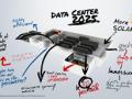 datacenter 2025