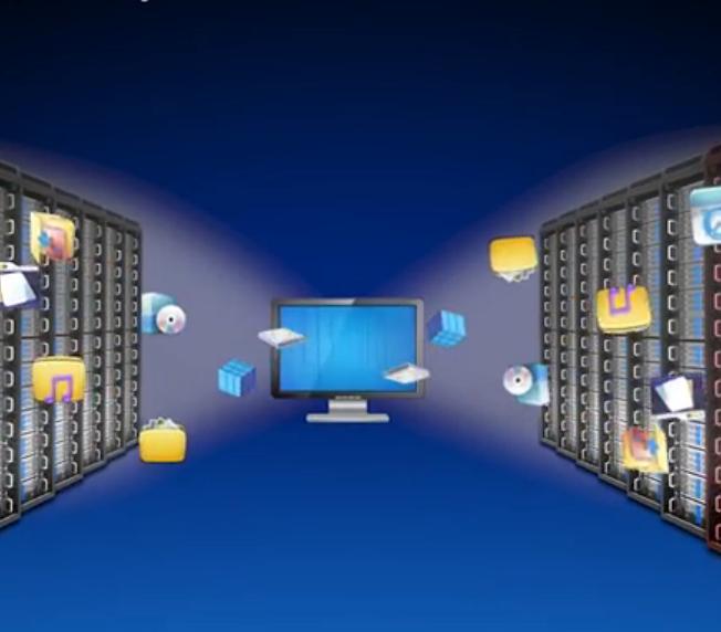 IBM Branche Watson La Solution SDS Elastic Storage