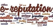 quiz e-reputation