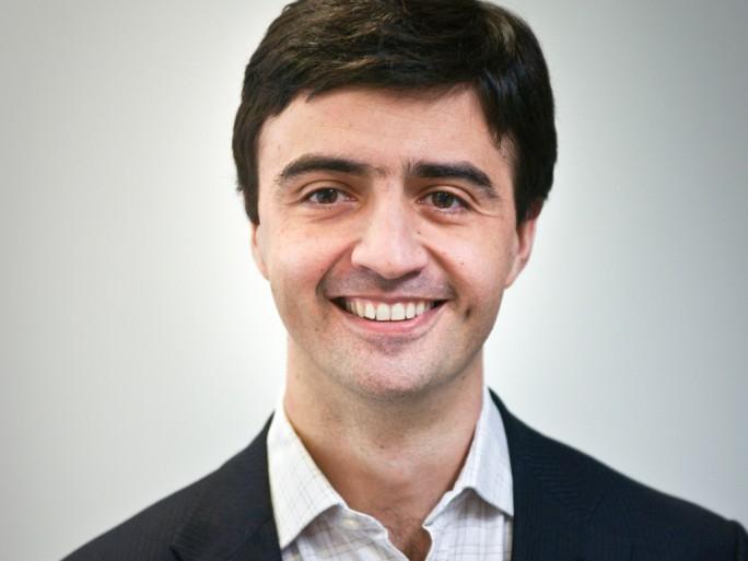 Antoine BONAVITA