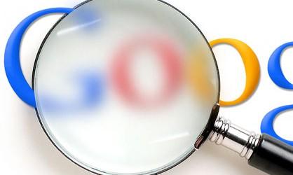 Coup de pression du fisc avec une perquisition chez google france - Travailler chez google france ...