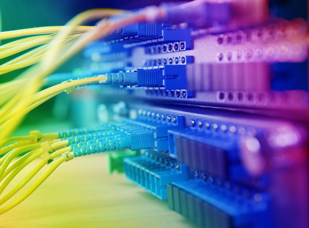 Alibaba Cloud s'interconnecte à l'écosystème d'Equinix