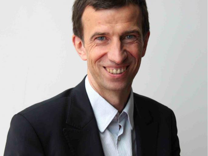 Vincent Marcatté