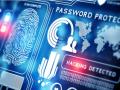 cybersécurité © AFDEL