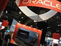 stand Oracle Sapphire 2014