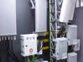 4G Corée antennes (c) Silicon.fr