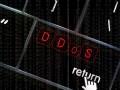 Attaque DDoS