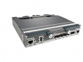 Cisco-ucs6324