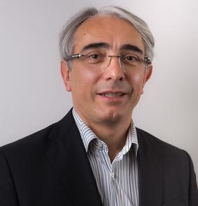 Bruno Labidoire, Informatica