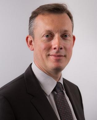 Emmanuel Serrurier, Informatica