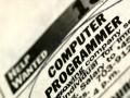 Langages programmation programmeur
