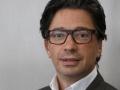 Pascal Prot, fondateur et PDG de Legos Full MVNO