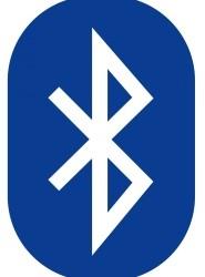Quiz Bluetooth