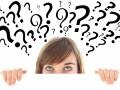 questions © Galam - Fotolia.com