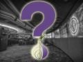 Tor interrogation