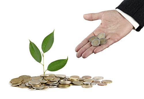Serena capital crée une structure dotée de 80 millions d'euros pour participer à des start-ups dans le Big Data et l'IA.