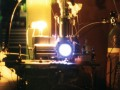 laser optique air