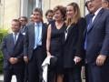 Signature du premier Project Bond français à la Caisse des dépôts