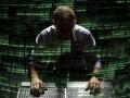 réseau Tor surveillé Crédit Photo @ Glebstock-Shutterstock