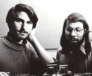 Jobs-Wozniak-early-days-quiz