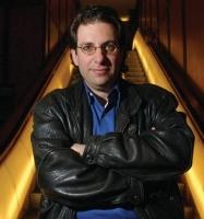 Kevin Mitnick - quiz