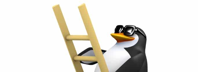 Open Source : quoi de neuf dans Linux 5.3 ?