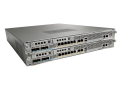 Cisco ASA 5585-X with FirePOWER Services_1