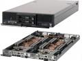IBM Flex System et Netscale System