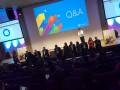 conférence rentrée Microsoft