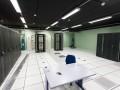datacenter Eppes