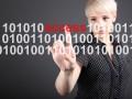 données personnelles acces