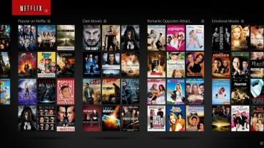 Netflix : une architecture IT taillée pour le succès