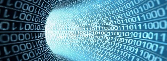 iPaaS : Tibco arrive en force sur Microsoft Azure