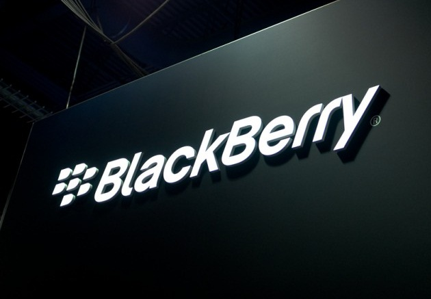 BlackBerry-Logo-800x529