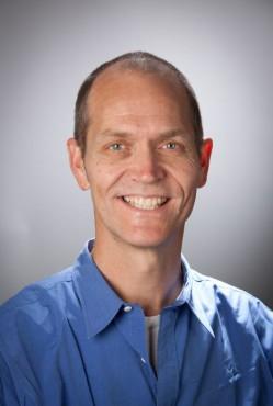 Doug Cutting hadoop