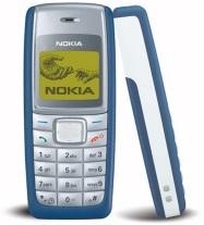 Nokia quiz