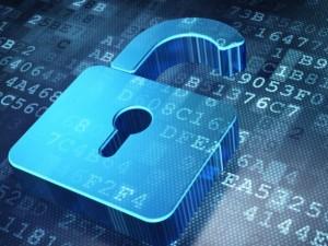 chiffrement sécurité faille