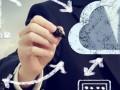 cloud-computing-gouvernance-©-Melpomene-shutterstock