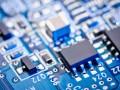 puces - semiconducteurs