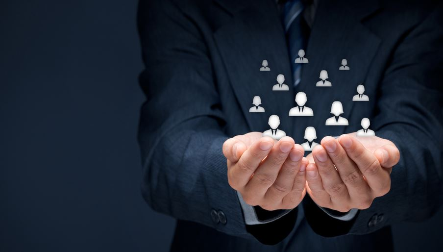 Emploi IT : le secteur va recruter 67 000 cadres en 2020