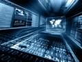 virtualisation-Nmedia-Fotolia.com_