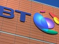 BT Sevenoaks workstyle building